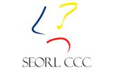 Dr. Antonio Mir Le_Meur - Logo SEORL CCC